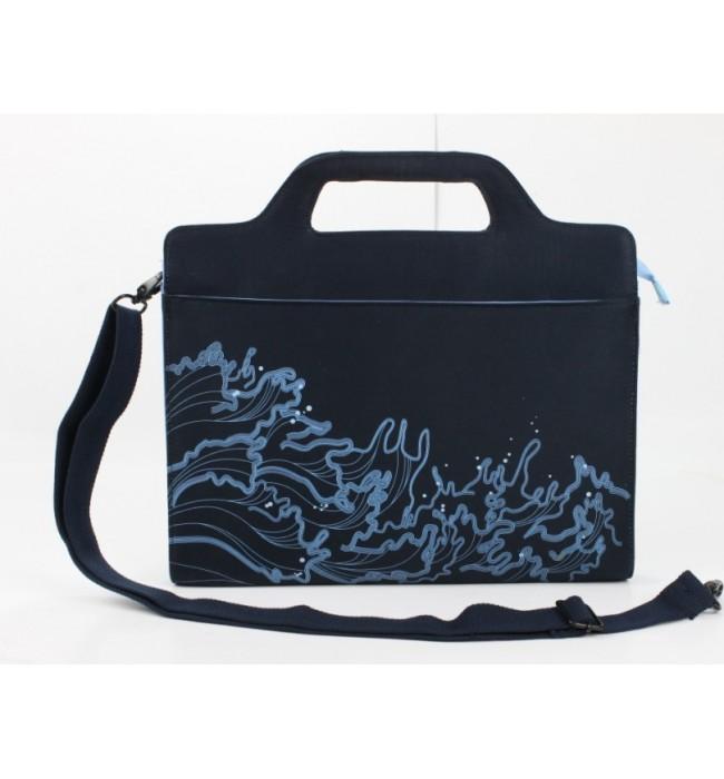 کیف لپ تاپ HP